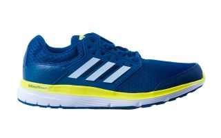 adidas GALAXY 3 BLUE FLUORESCENT S81026