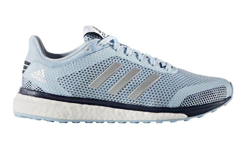 Adidas Response Blau Damen Bb2987