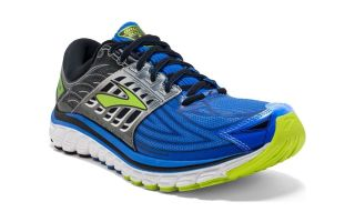BROOKS GLYCERIN 14 LIME PUNCH 1102361D432