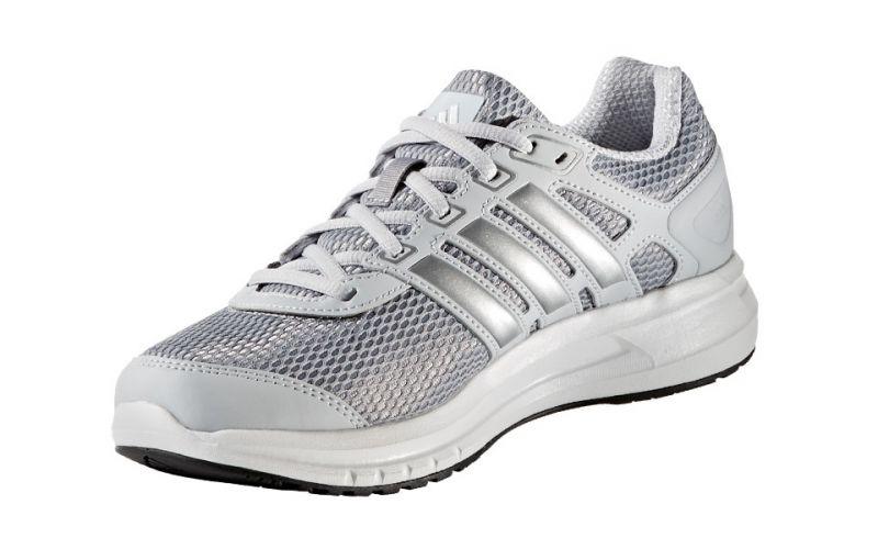adidas Duramo Lite Damen Grau| Laufschuh Angebot adidas | adidas