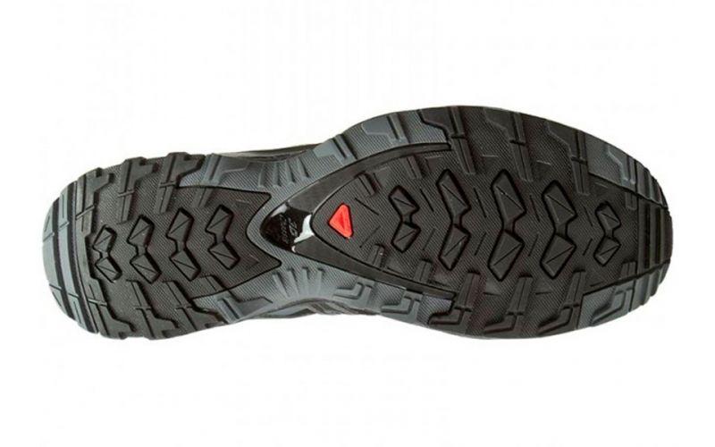 Salomon XA Pro 3D   Trail Running Shoes   StreetProRunning