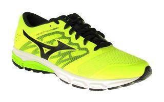 migliori scarpe running mizuno
