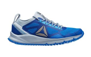 REEBOK ALL TERRAIN FREEDOM AZUL BD2135