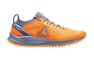 REEBOK ALL TERRAIN FREEDOM NARANJA BD2134