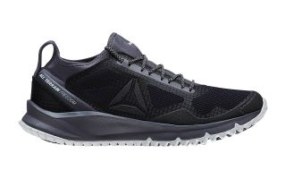 REEBOK ALL TERRAIN FREEDOM NEGRO BD1479