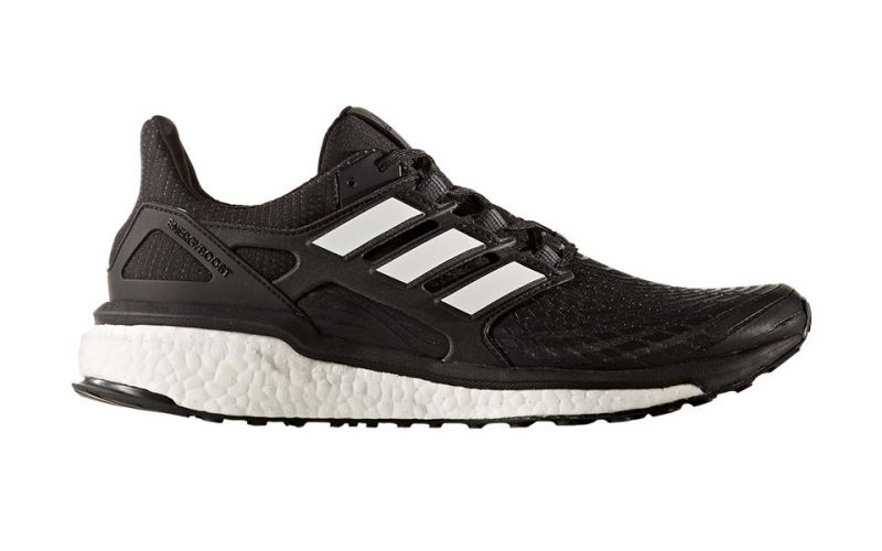 ENERGY BOOST 3 NEGRO CG3359