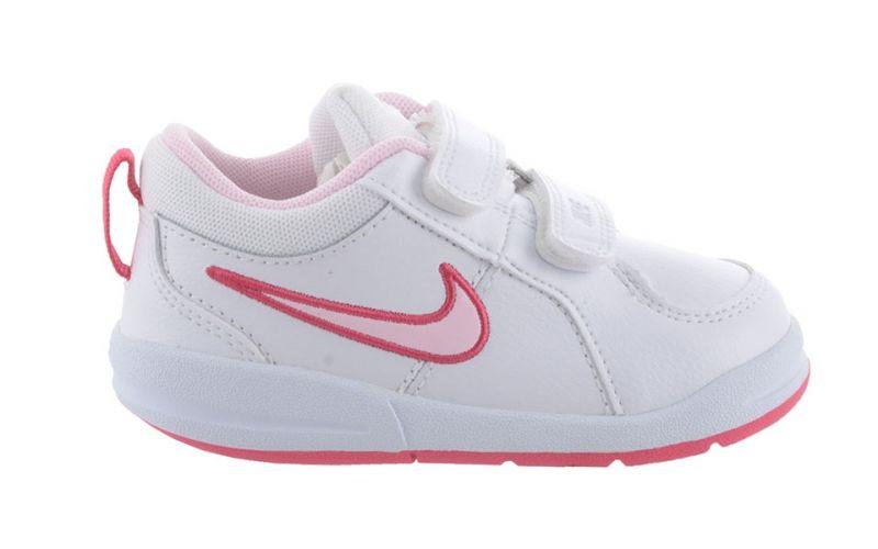 7c9b4e6712b69 Nike PICO 4 WHITE PINK 454477 103