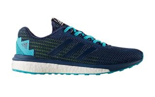 adidas VENGEFUL BLUE BB3638