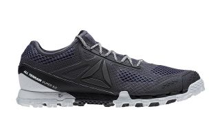 REEBOK ALL TERRAIN FREEDOM GRIS BD1585