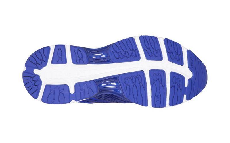 zapatillas running mujer asics gel cumulus 19