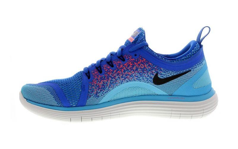 Nike FREE RN DISTANCE 2 Herren Laufschuhe von Runners