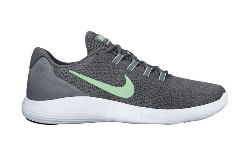 Nike LunarConverge women grey