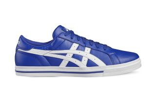 Asics ASICS CLASSIC TEMPO BLUE H6Z2Y 4501