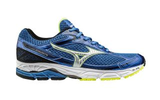 Mizuno WAVE EQUATE AZUL J1GC174804