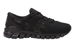 Asics Gel Quantum 360 Shift Negro T7E2N 9090