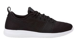 ASICS KANMEI COSMO MUJER NEGRO T7H6N 9090