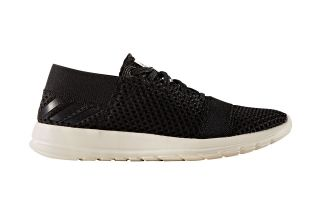 adidas ELEMENT REFINE 3 NEGRO BB4854