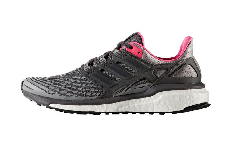 adidas energy boost mujer running