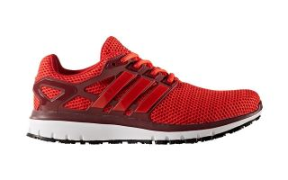 ADIDAS ENERGY CLOUD ROJO BY1923