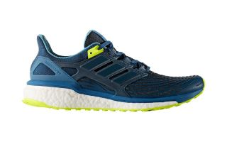 adidas ENERGY BOOST BLUE CG3358