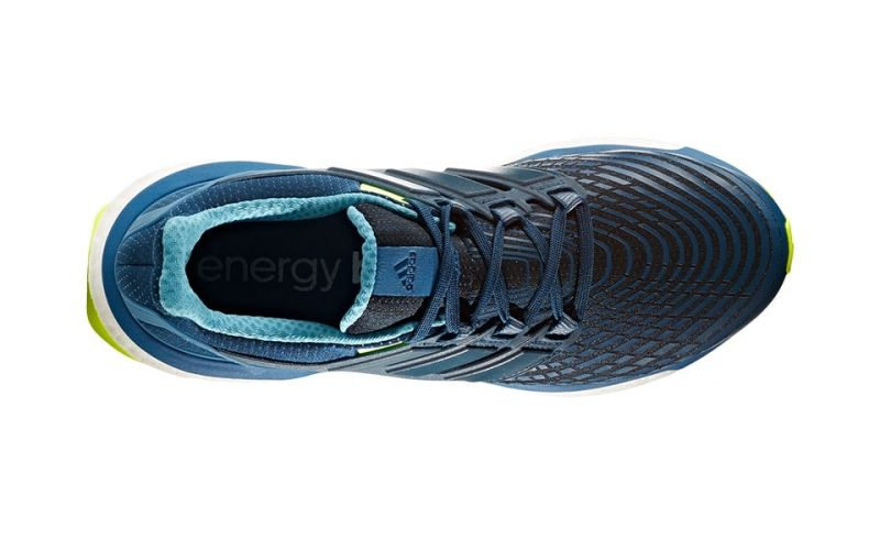 ENERGY BOOST AZUL CG3358