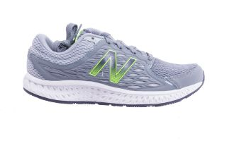 New Balance M420 FITNESS NEUTRAL CL3 GRIS