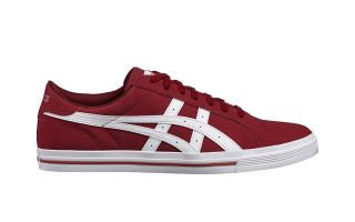 Asics CLASSIC TEMPO MAROON H6Z2Y 2601