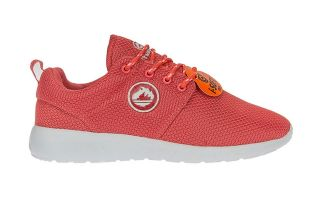 JHAYBER CHEDUSA CORAL MUJER ZS580213 85