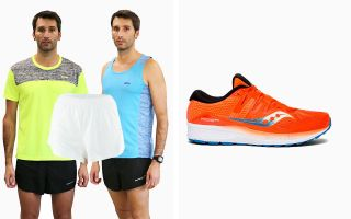 PACK RIDE ISO S20444-36 Y PANTALON Y 2 CAMISETAS