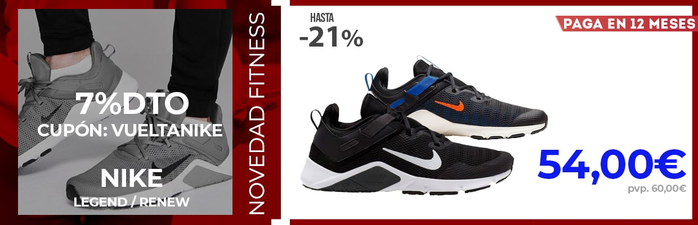 zapatos salomon en bogota colombia online ropa running baratos