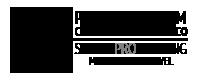 Premios Cecarm Comercio Electrónico
