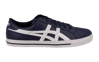 ASICS CLASSIC TEMPO AZUL H6Z2Y 5001