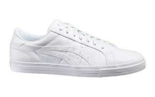 ASICS CLASSIC TEMPO BLANCO H6Z2Y 0101