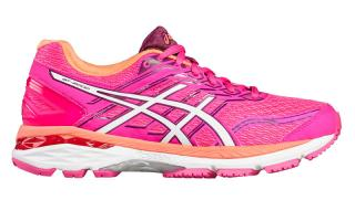 Asics GT 2000 5 MUJER ROSA T757N 2001