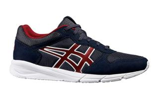 asics zapatillas casual
