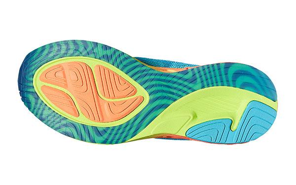 Asics Gel Noosa FF   Running Shoes