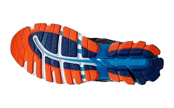 Naranja n azul 1