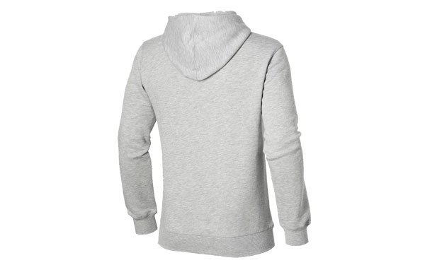 cheap asics sweatshirt