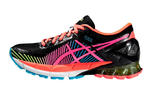 buy asics gel kinsei 6