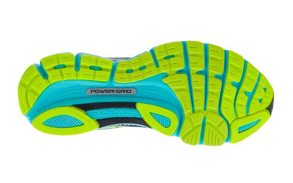 Saucony S10304 2 Breakthru 2 Running Shoe Reviews!