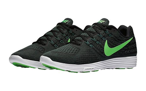 Nike Nike Lunartempo 2 Negro of3qi