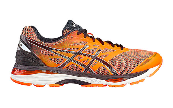 the latest b17d6 4bb7c ASICS-GEL-CUMULUS-18-NARANJA-NEGRO-T6C3N-3090.jpg