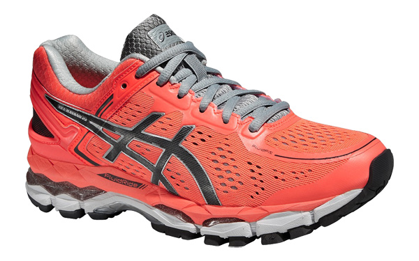 zapatillas asics gel kayano 22