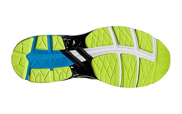Falange aguacero desesperación  Asics Gel GT 1000 5 | Zapatillas Asics Baratas