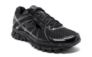 BROOKS ADRENALINE 17 GTS NEGRO 1102411D068