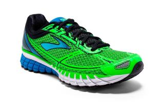 BROOKS ADURO 4 VERDE 1102281D367