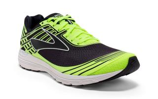 BROOKS ASTERIA LIMA 1102291D039