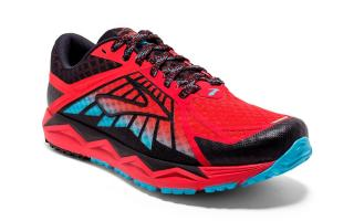 BROOKS CALDERA ROJO 1102421D676