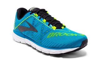 Brooks NEURO 2 AZUL 1102451D497