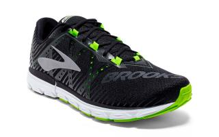 Brooks NEURO 2 NEGRO 1102451D039